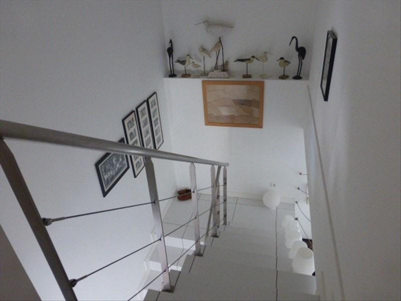 Vente de prestige maison / villa Rochefort 780000€ - Photo 3
