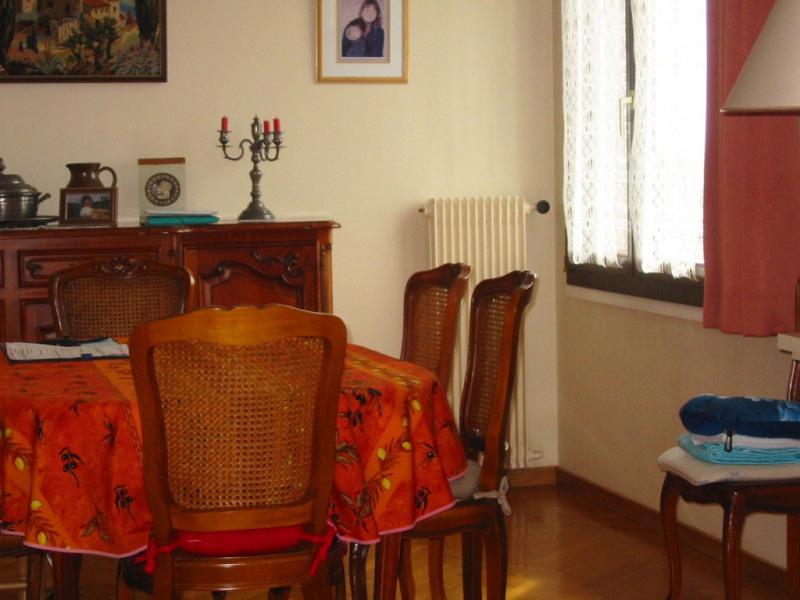 Sale apartment Saint-michel-sur-orge 212000€ - Picture 6