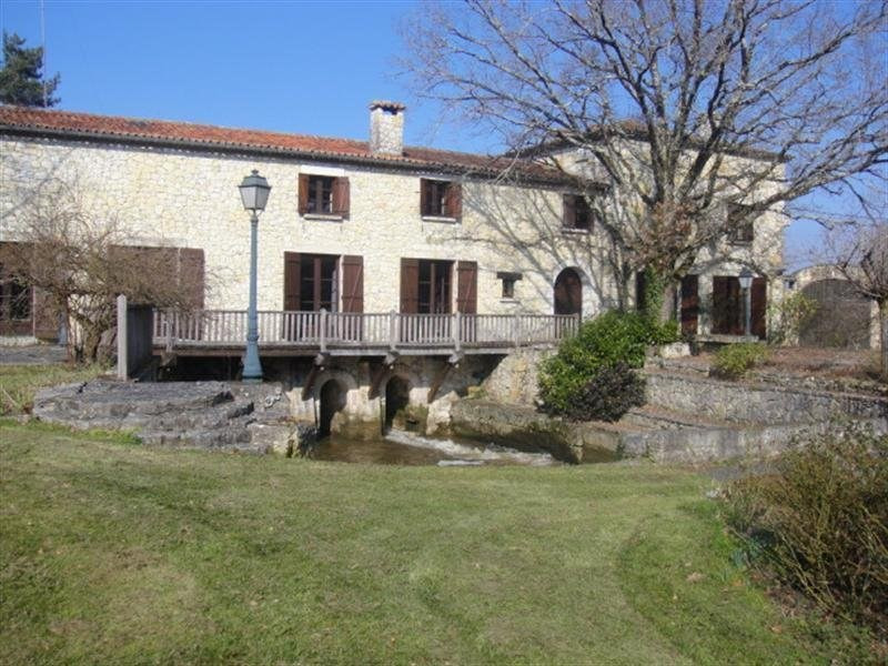 Vente maison / villa St vallier 525 000€ - Photo 25