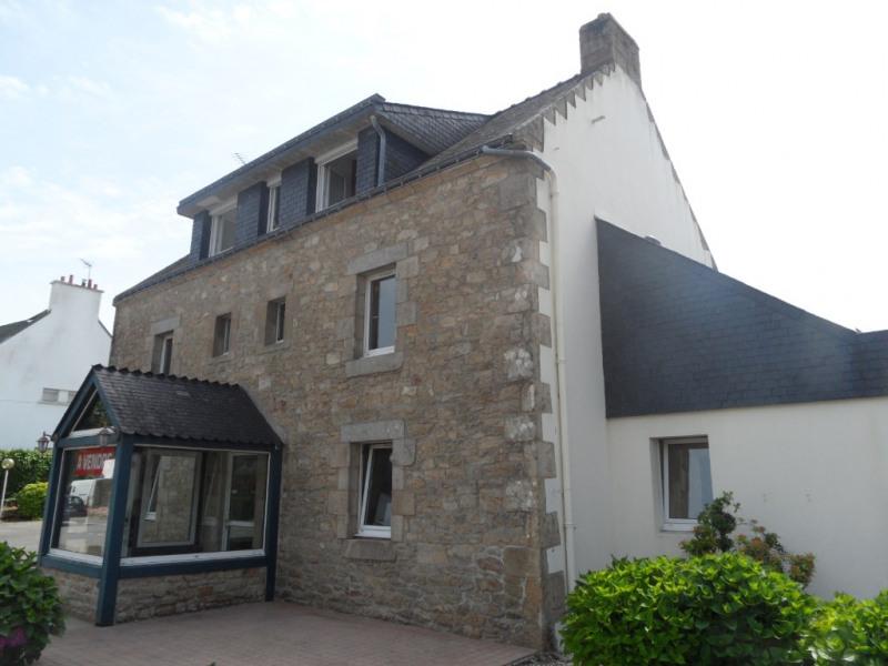 Revenda casa Crach 482850€ - Fotografia 1
