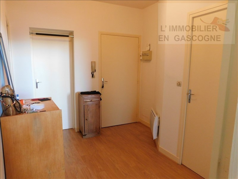 Location appartement Auch 501€ CC - Photo 3
