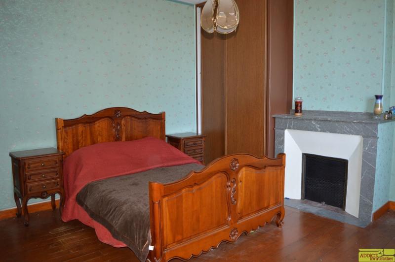 Vente maison / villa Lavaur 165000€ - Photo 6