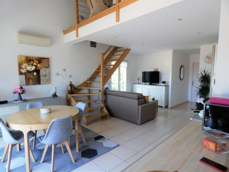 Sale apartment Sanary sur mer 450000€ - Picture 3