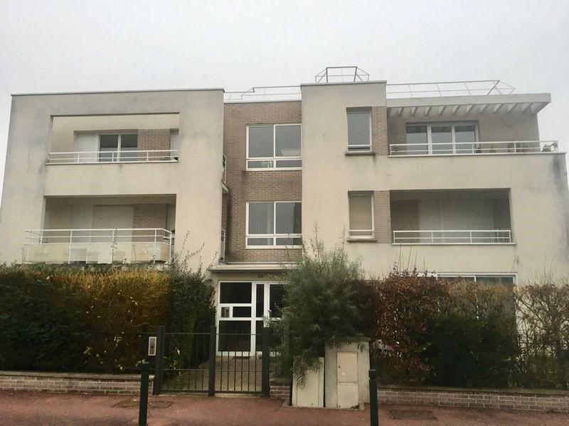 Vente appartement Chelles 231000€ - Photo 7