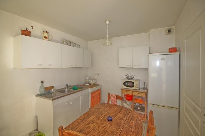 Sale apartment Abbeville 118000€ - Picture 2