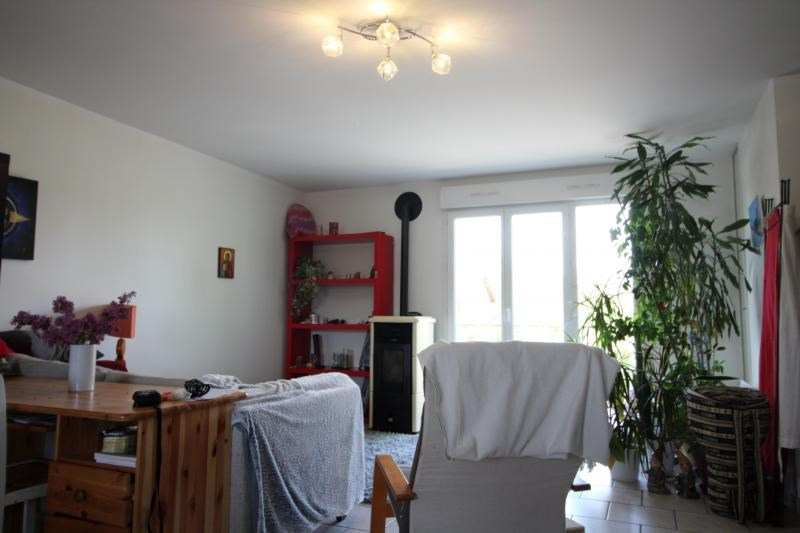 Vente maison / villa Morestel 197 000€ - Photo 2