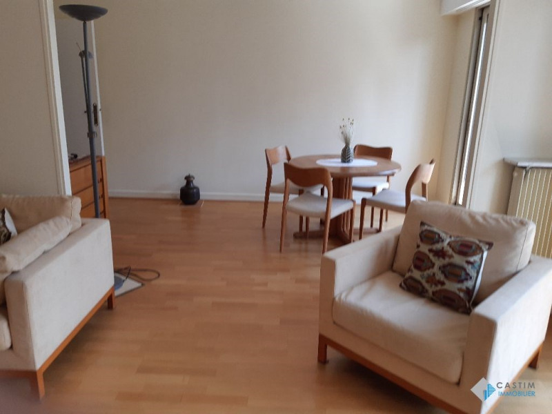 Location appartement Paris 14ème 1 881€ CC - Photo 3