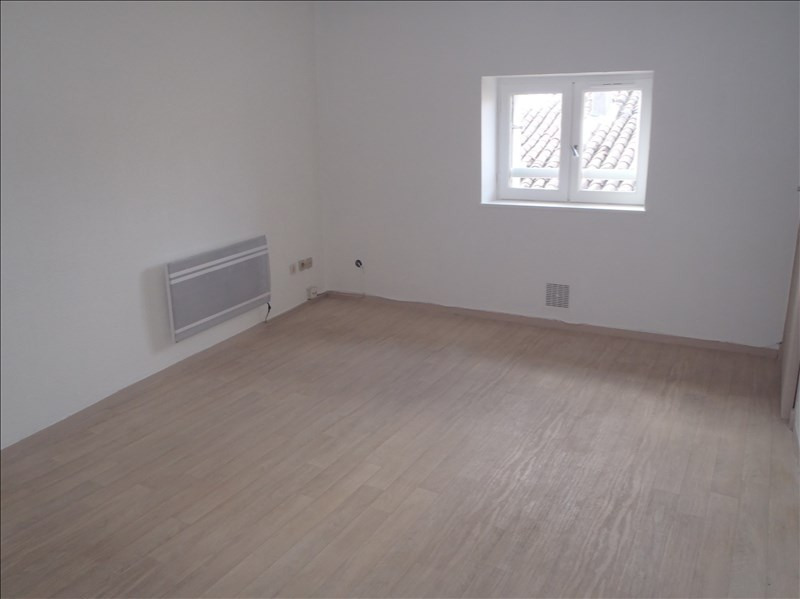 Rental apartment Montelimar 328€ CC - Picture 3