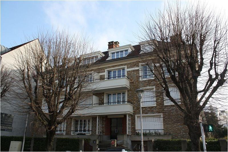 Vente appartement Juvisy sur orge 179000€ - Photo 1