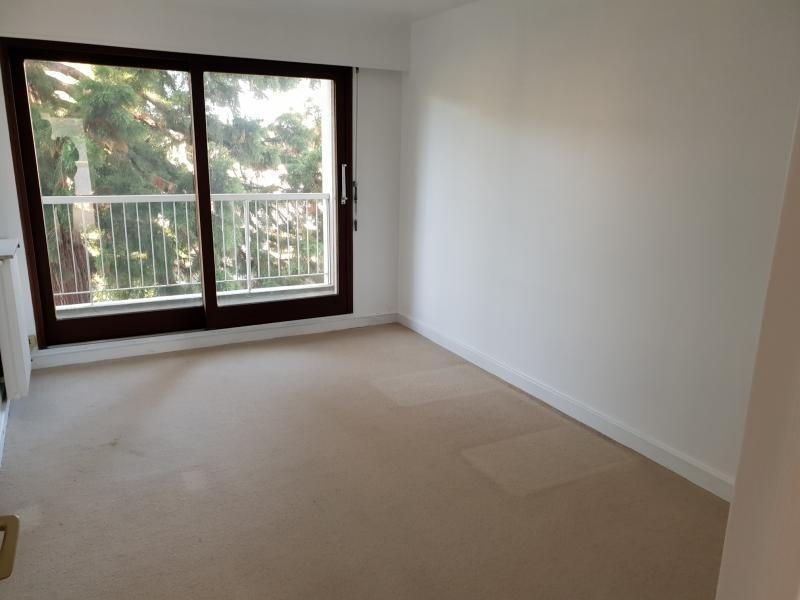 Rental apartment Evreux 890€ CC - Picture 9