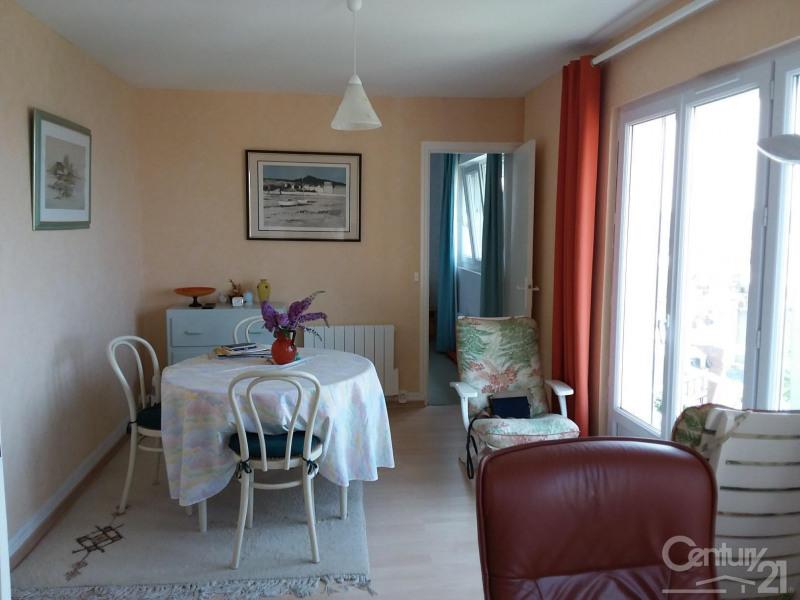 Venta  apartamento Trouville sur mer 235000€ - Fotografía 16