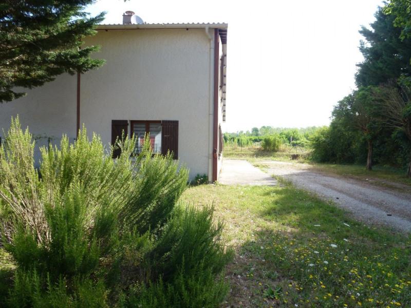 Vente local commercial Moras en valloire 320000€ - Photo 14