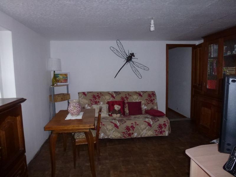 Venta  casa Songeons 126000€ - Fotografía 1