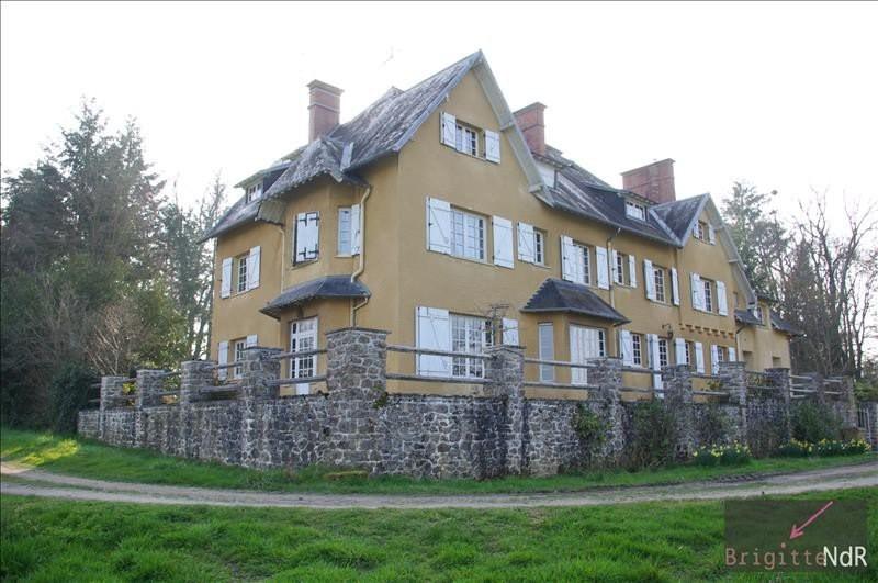 Vente maison / villa Magnac laval 525000€ - Photo 11