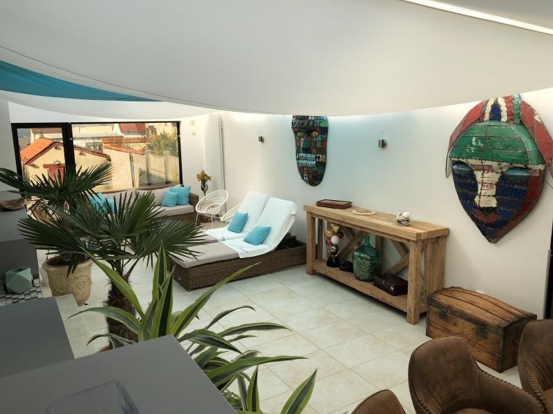 Vente maison / villa Dieppe 550000€ - Photo 5