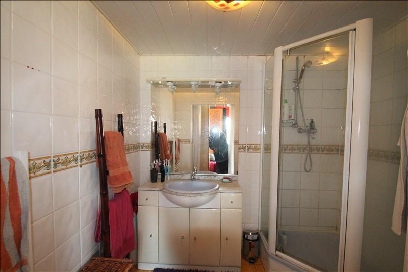 Vente maison / villa Mareuil sur ourcq 239000€ - Photo 10