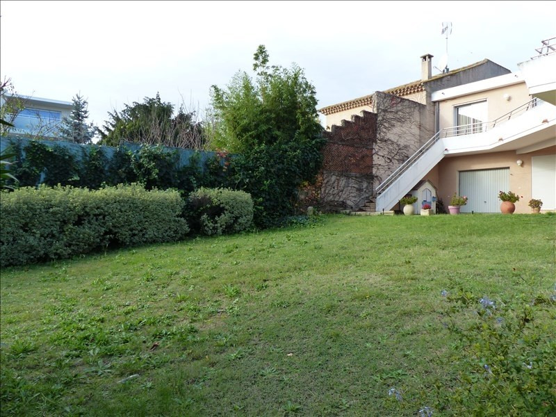 Vente maison / villa Beziers 320 000€ - Photo 2