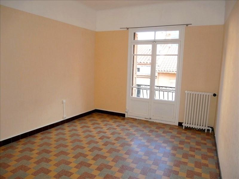 Sale apartment Perpignan 88000€ - Picture 5