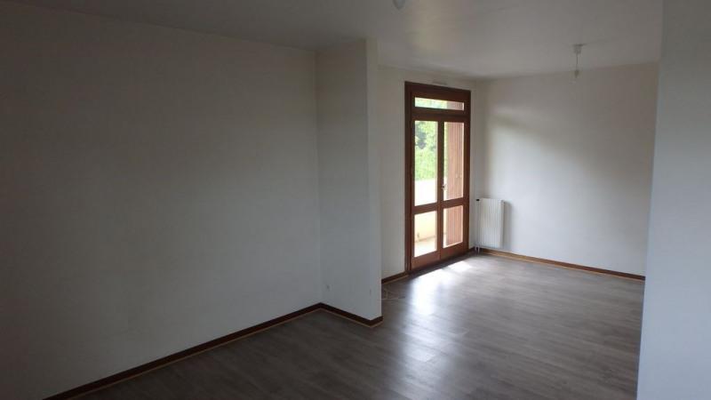 Rental apartment Toulouse 804€ CC - Picture 2