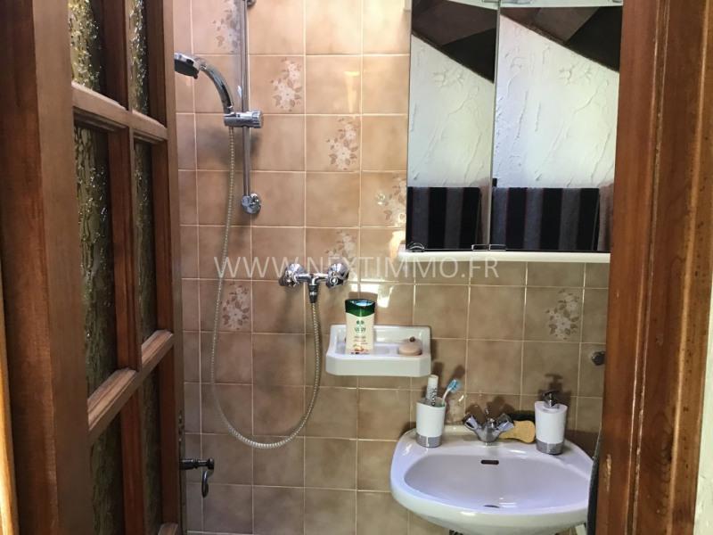 Vente appartement Saint-martin-vésubie 76000€ - Photo 13