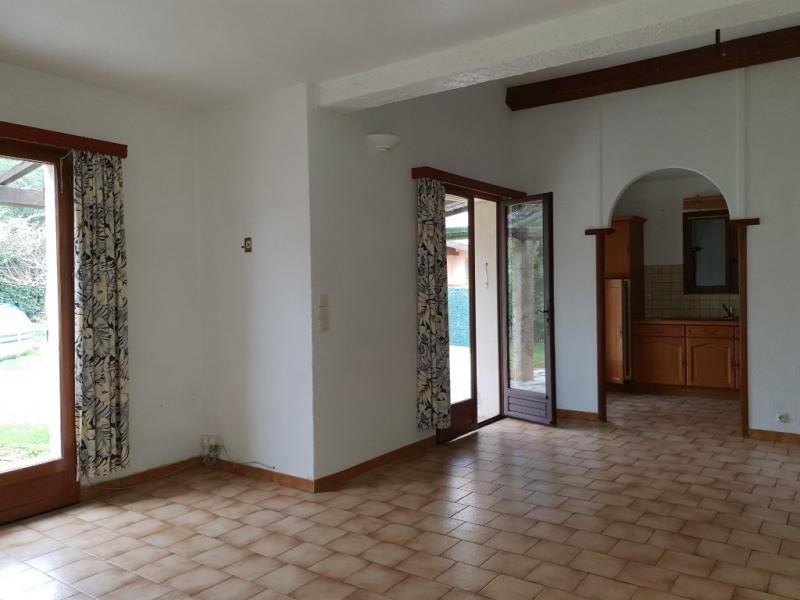 Vente maison / villa Hyeres 438900€ - Photo 5