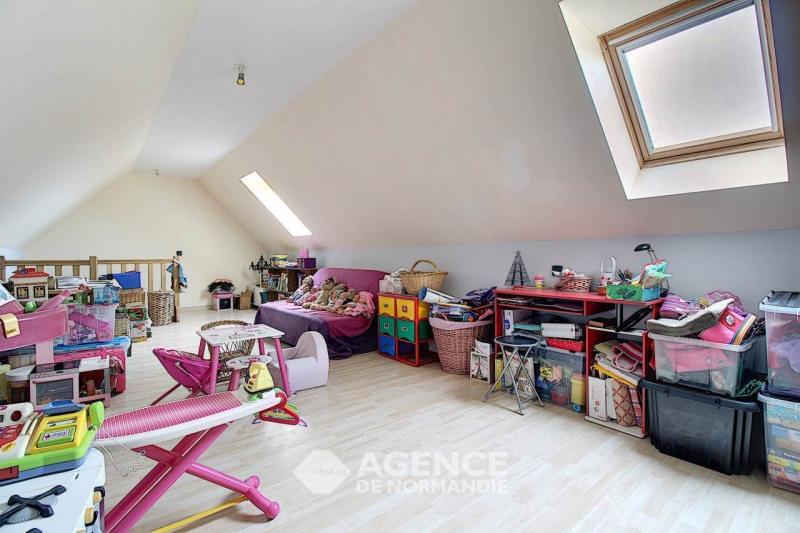 Vente de prestige maison / villa Bernay 320000€ - Photo 18