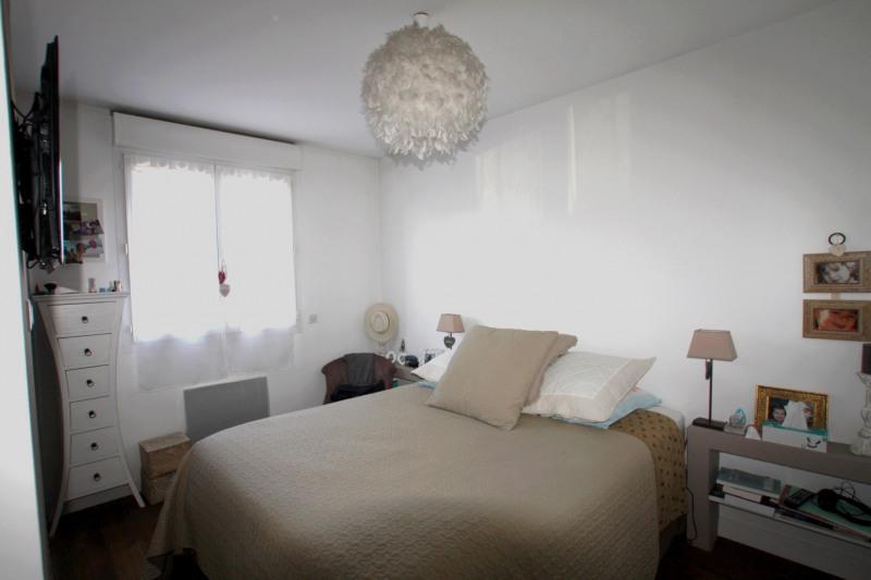 Sale house / villa La teste-de-buch 545000€ - Picture 3