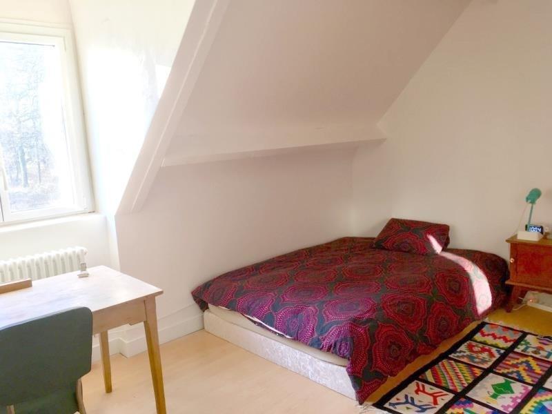 Vente maison / villa St gervais la foret 230000€ - Photo 10