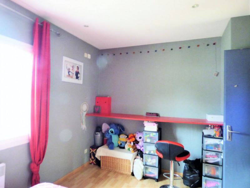 Location maison / villa Ambares et lagrave 1 220€ CC - Photo 6