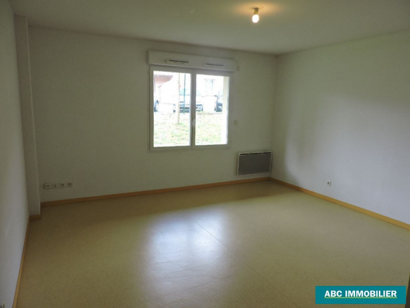 Location appartement Limoges 313€ CC - Photo 3