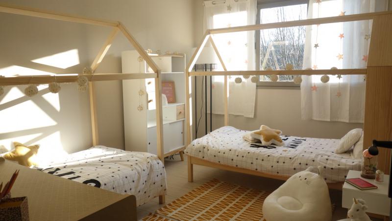 Vente appartement Saint-michel-sur-orge 196000€ - Photo 9