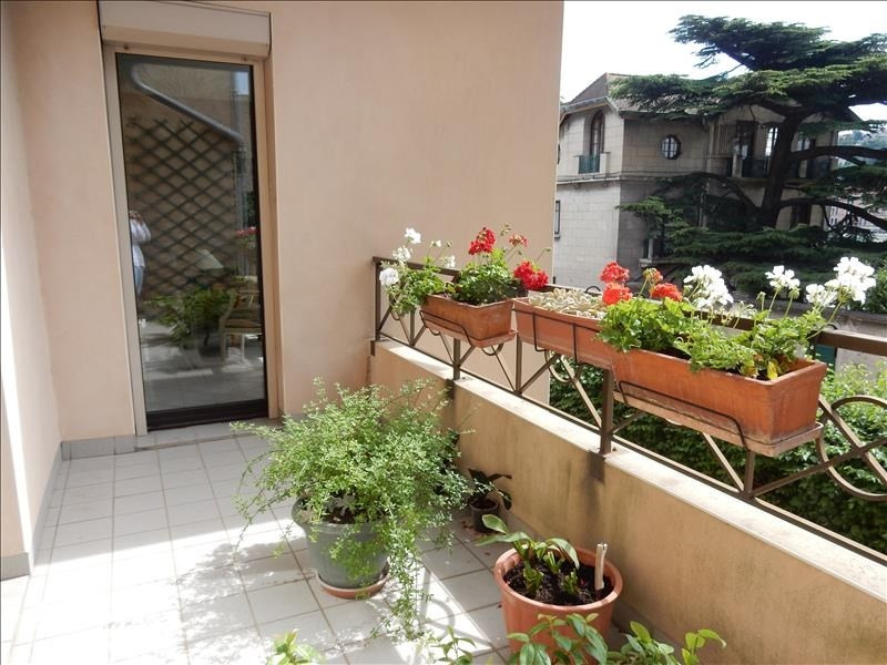 Vente appartement Ste colombe 275 000€ - Photo 6
