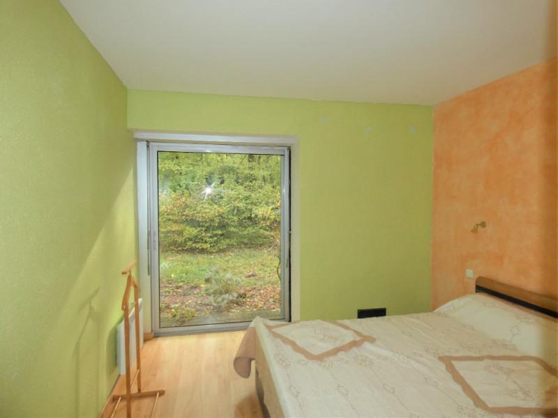 Venta  casa St sulpice et cameyrac 379600€ - Fotografía 6