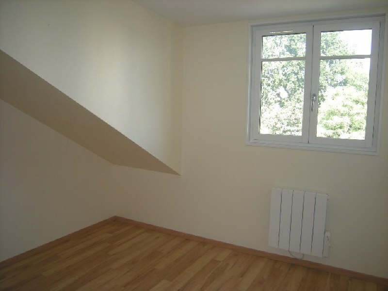 Location appartement Chatellerault 434€ CC - Photo 3