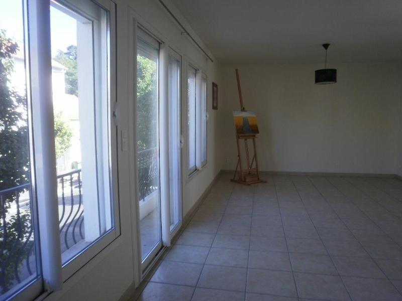 Sale apartment Beziers 209000€ - Picture 3