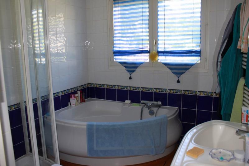 Vente maison / villa Vienne 310000€ - Photo 7
