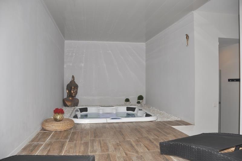 Sale house / villa Villie morgon 285000€ - Picture 11