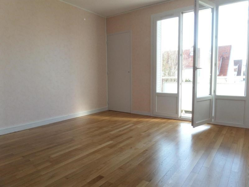 Location appartement Dijon 629€ CC - Photo 3
