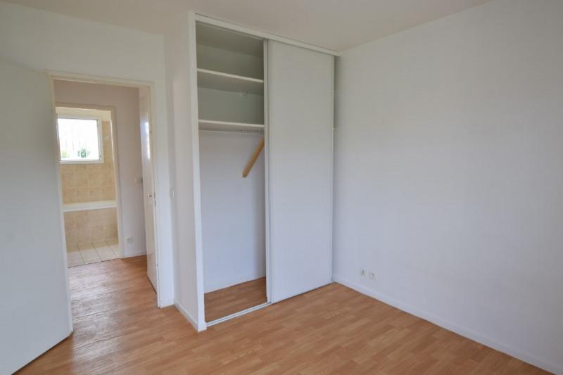Verkauf haus Morsang sur orge 284000€ - Fotografie 9