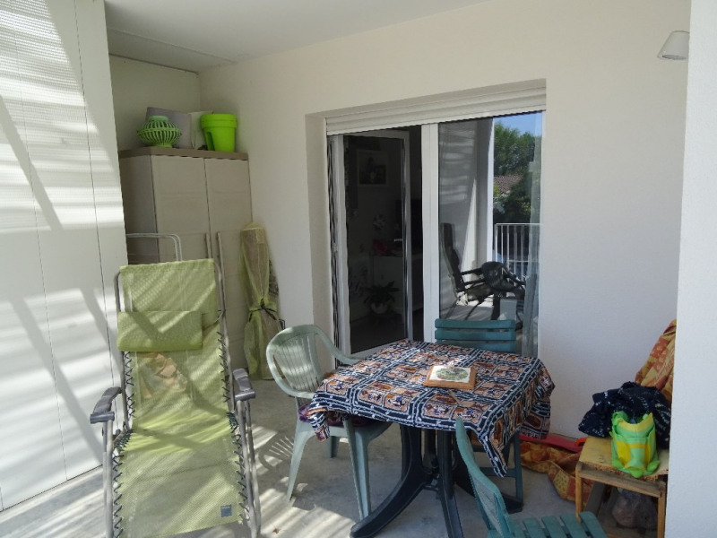 Vente appartement Bordeaux 279 000€ - Photo 6