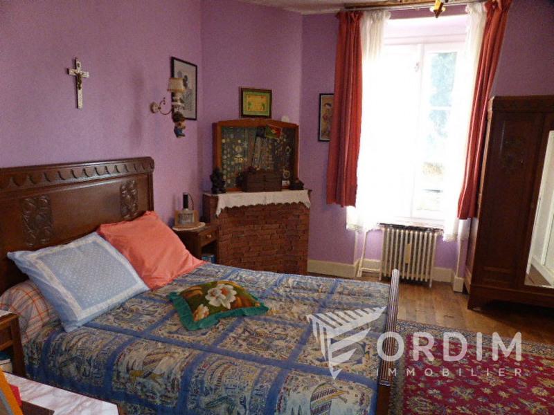 Vente maison / villa Cosne cours sur loire 106000€ - Photo 6