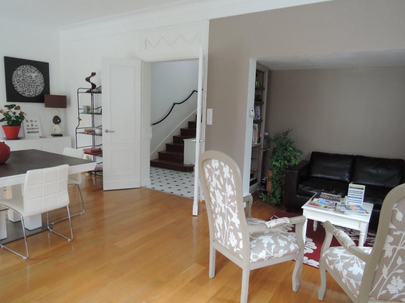 Vente maison / villa Bagneres de luchon 634000€ - Photo 4