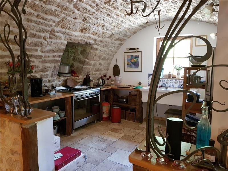 Vente de prestige maison / villa Tournon d agenais 649950€ - Photo 6