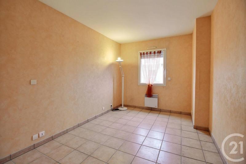 Vente appartement Arcachon 429000€ - Photo 7