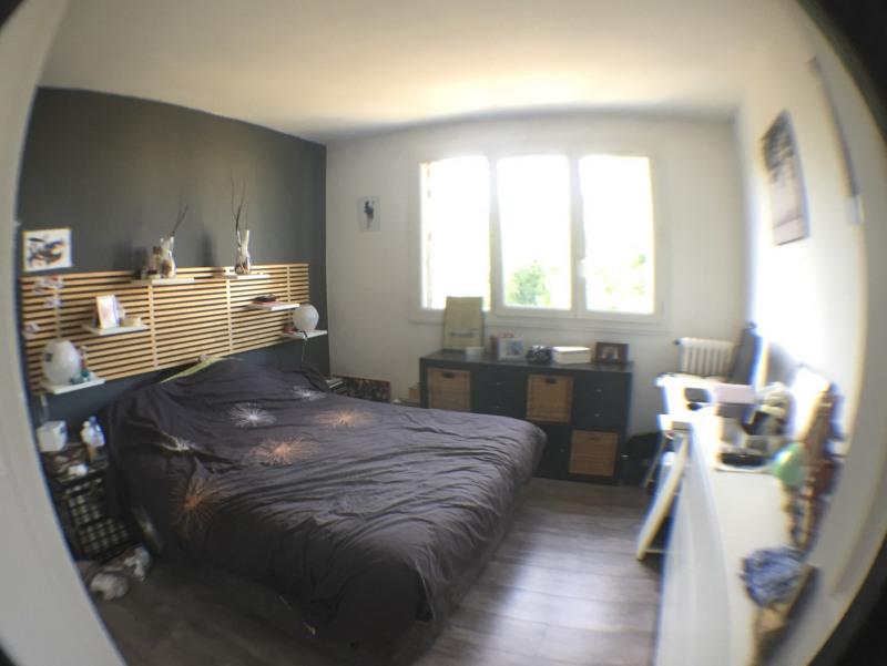 Vente appartement La celle-saint-cloud 245000€ - Photo 4