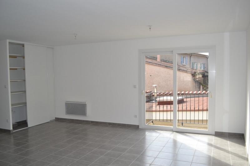 Location appartement Vernaison 745€ CC - Photo 2