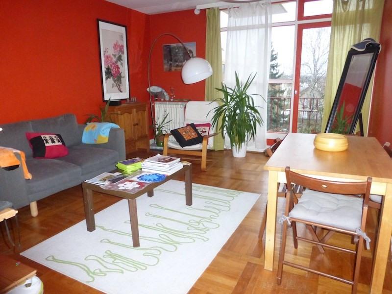 Vente appartement Palaiseau 175000€ - Photo 4