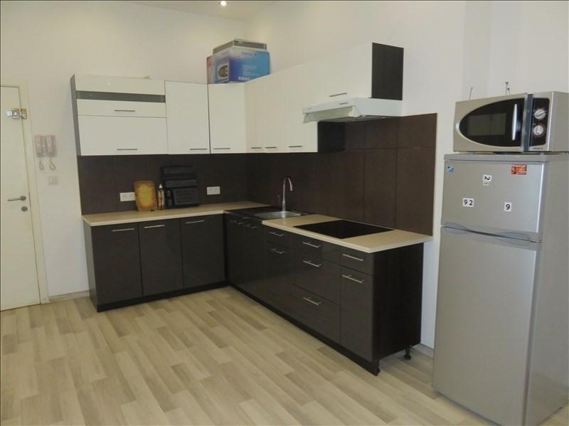 Location appartement Dunkerque 1200€ CC - Photo 3
