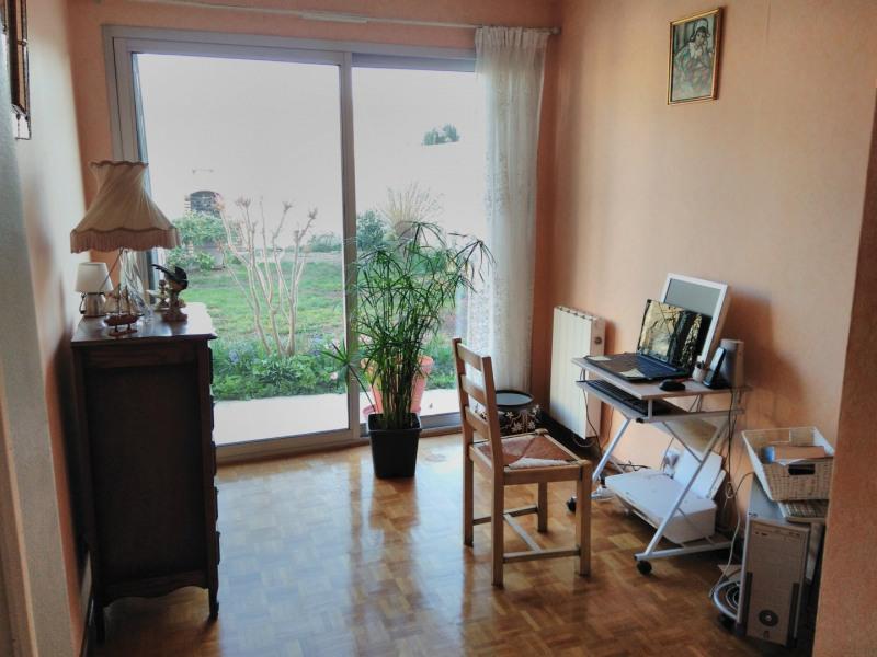 Viager maison / villa Meyzieu 33000€ - Photo 15