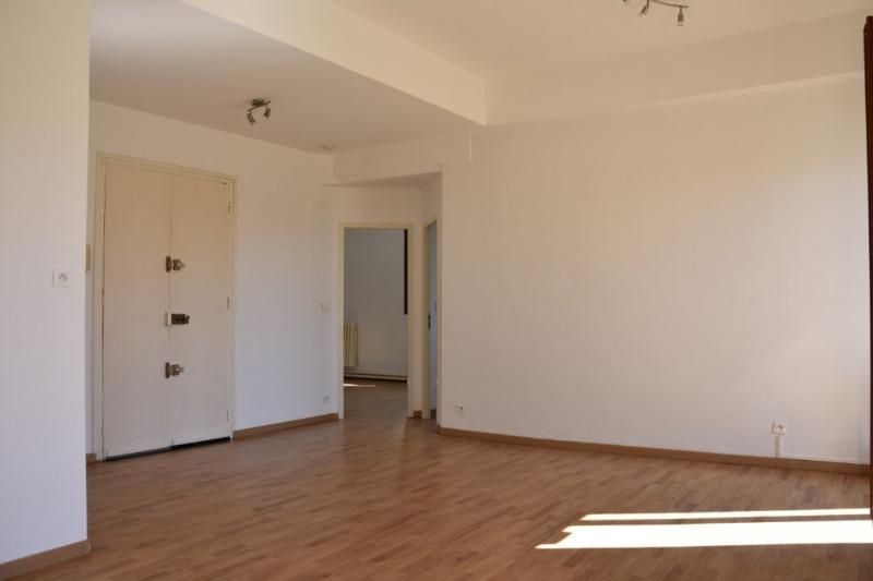 Vente appartement Beziers 99900€ - Photo 4